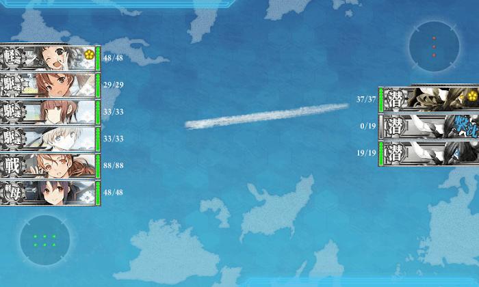 艦これ_18年冬イベ_E1_ギミック_09.png