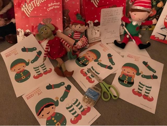 elf-on-the-shelf-elf-puppets