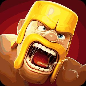 Coc hack libg. So   clash of clans gems and gold online generator -ojp.