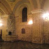 I Crkva Obnovljeno_00008.jpg