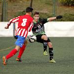 Moratalaz 3 - 2 Atl. Madrileño  (26).JPG