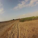 20130804-La Ruta de la Horchata