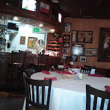 Polonia Restaurant - IMG_20120908_115543.jpg