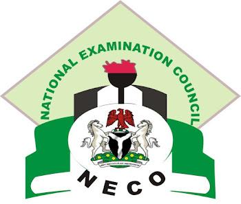 NECO/GCE Release