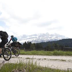 Hofer Alpl Tour 17.05.16-6793.jpg