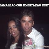 ESTAÇÃO_FEST_25_05