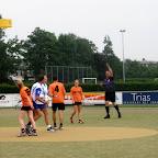 DVS 2-GKV 3 7 juni 2008 (24).JPG