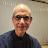 Chuck Orenstein avatar image