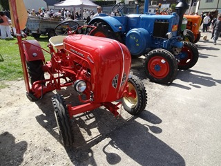 201605.05-014 tracteurs