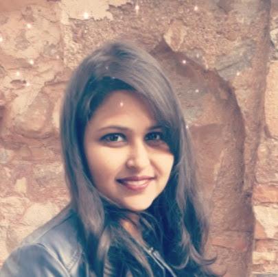 Apurva Aaditya