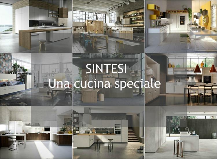 Sintesi_sanidero_una_cucina_speciale