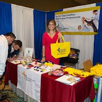 2015 LAAIA Convention-9372