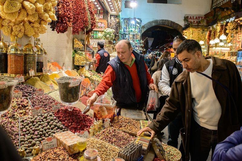 grand-bazaar-istanbul-9
