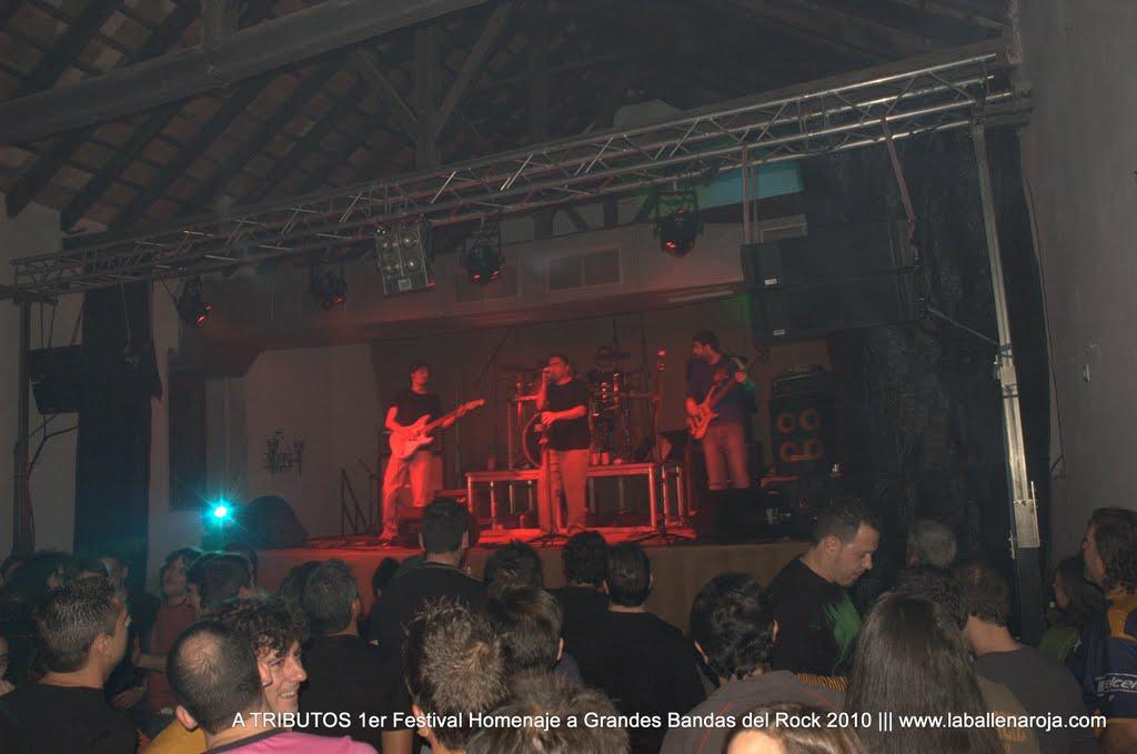 A TRIBUTOS 1er Festival Homenaje a Grandes Bandas del Rock 2010 - DSC_0066.jpg
