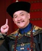 Liu Changwei  Actor