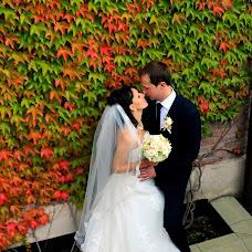 Wedding photographer Olga Begen (FotkaLviv). Photo of 22.02.2015
