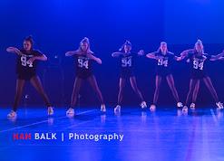 Han Balk Voorster Dansdag 2016-5102.jpg