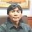 Karman Khan's profile photo