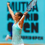 Roberta Vinci - Mutua Madrid Open 2015 -DSC_4995.jpg
