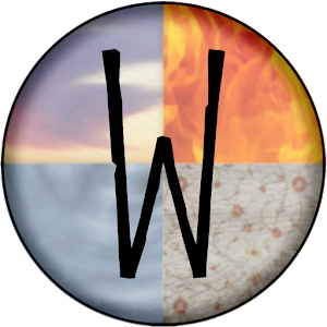 Download: Wicca Calendar Widget Apk Data Android - Android