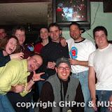 Baller Brau Parties 2003 - Pic-03_MB.jpg