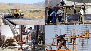 Sud-est: plus de 4.200 employeurs actifs affiliés à la CACOBATPH