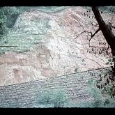 dia060-034-1965-tabor-bakony-ii.jpg