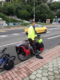 Nearing Rijeka