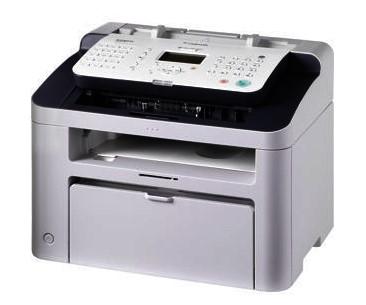 Imprimante Canon i-SENSYS FAX-L150 Télécharger Pilote