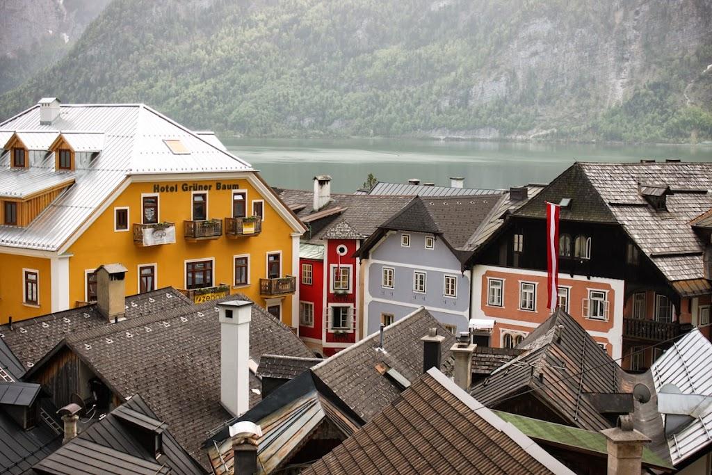 Austria - Salzburg - Vika-4359.jpg