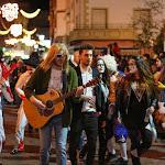 DesfileNocturno2016_250.jpg