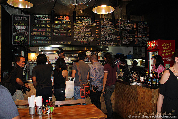 BGC Eats: A One-Of-A-Kind Food Tour for Passionate Stomachs