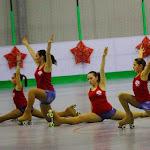 IMG_9412©Skatingclub90.JPG