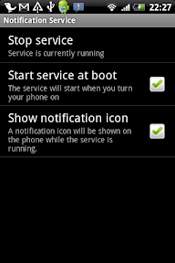 device-2011-09-13-222719