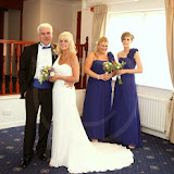 THE WEDDING OF JULIE & PAUL - BBP340.jpg