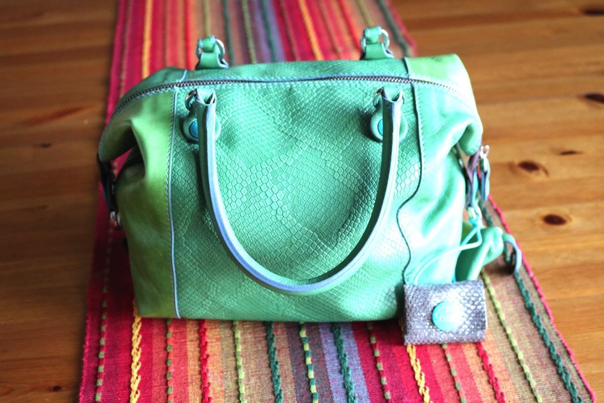 Gabs Bag 4