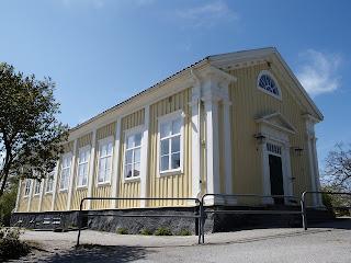 Johannishus gamla skola2