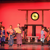 2014 Mikado Performances - Photos%2B-%2B00259.jpg