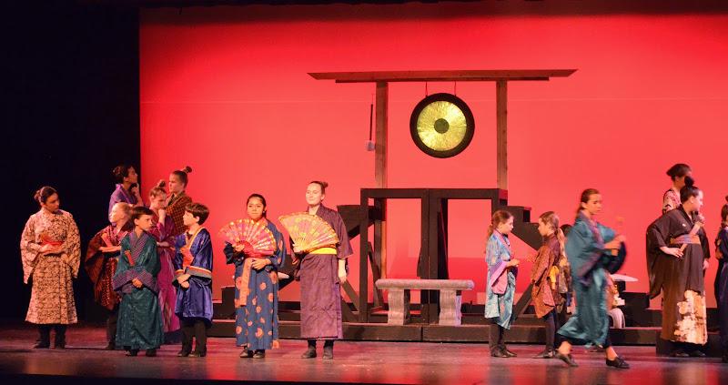2014 Mikado Performances - Photos%2B-%2B00259.jpg