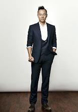 Cai Lu  Actor