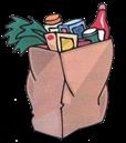 groceries kopiera_redigerad-1[6]