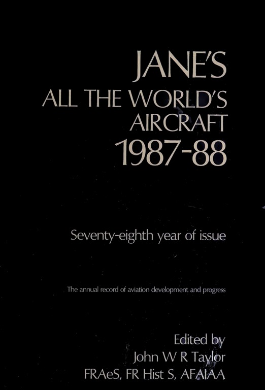 [Jane%27s+All+the+World%27s+Aircraft-1987+%26+1988_0001%5B2%5D]