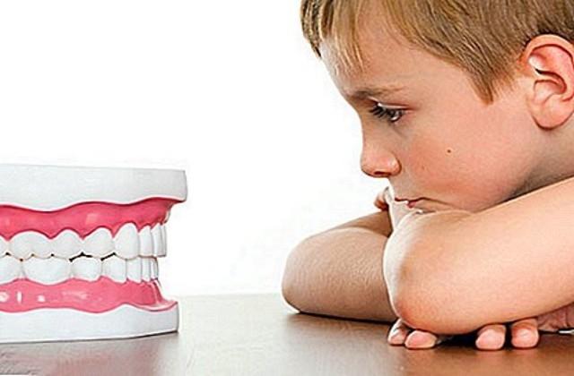 Nak tahu petua mudah hilangkan sakit gigi dalam masa 5 minit? Ini dia...