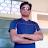 Neeraj Kumar avatar image