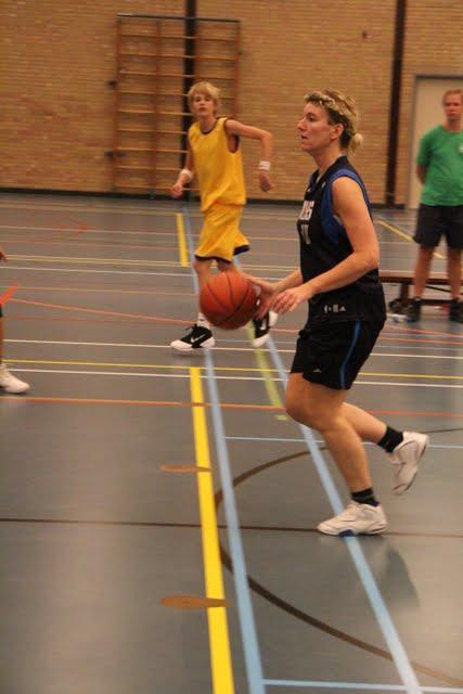 Mix toernooi 2010 - IMG_1264.JPG