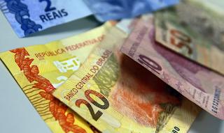 Inadimplência cai no fim de 2020, apesar de alta no endividamento