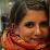 Kelly Nahman's profile photo