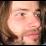 Matt Hornsby's profile photo