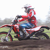 Stapperster Veldrit 2013 - IMG_0088.jpg