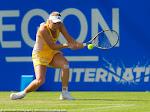 Caroline Wozniacki - AEGON International 2015 -DSC_5940.jpg